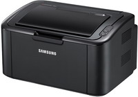 printer Samsung ML-1667